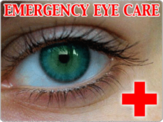 triangle.Emergency_Eye_Care_image.rs_